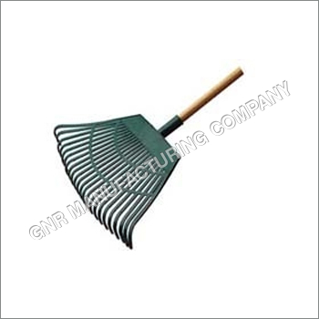 Hand tools garden tools manufacturer for Garden tools manufacturers